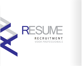 Resumé Recruitment